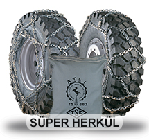 SUPER-HERKUL