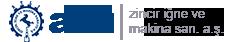 ATLI Logo